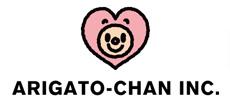 ARIGATO-CHAN INC.